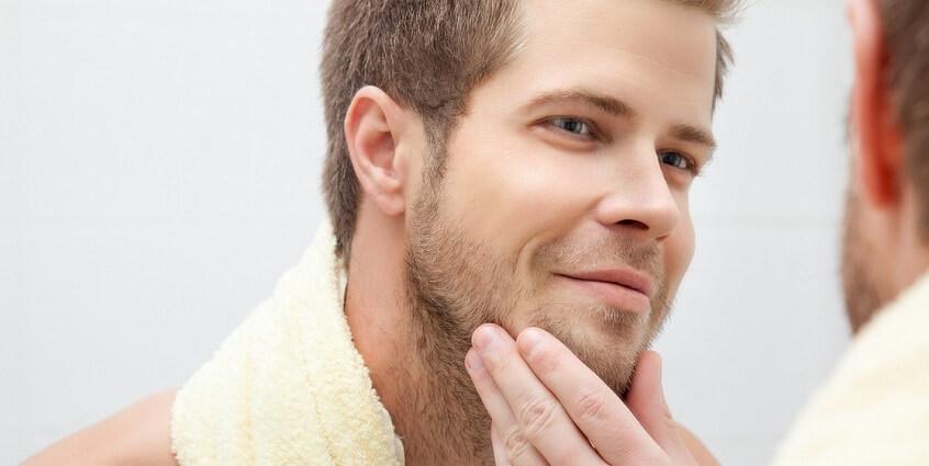 3 lưu ý khi chọn kem dưỡng da cho nam bạn cần biết