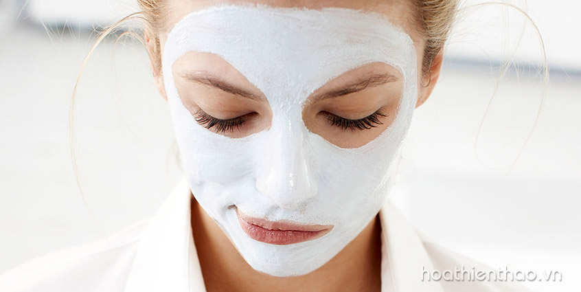 Có nên thường xuyên đắp mặt nạ dưỡng da?