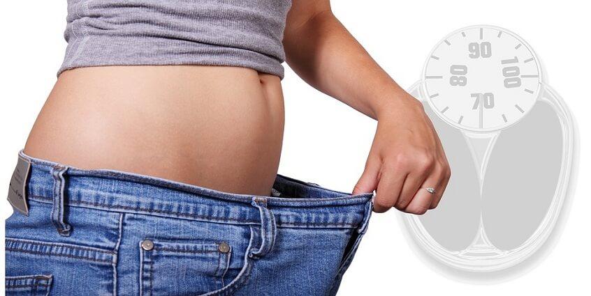 Giảm cân vào mùa nào để đạt hiệu quả nhanh?