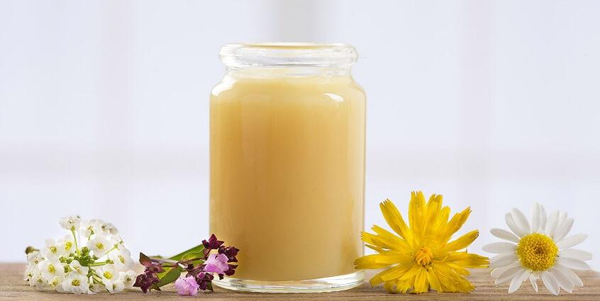 Phân biệt sữa ong chúa Costar 1450mg chính hãng của Úc