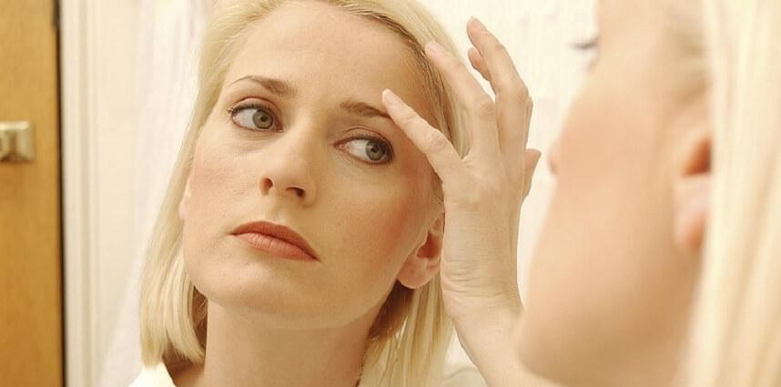 Sai lầm của các 'thiếu nữ' khi chăm sóc da vào buổi sáng - Hoa Thiên Thảo