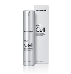 Stem Cell active growth factor: