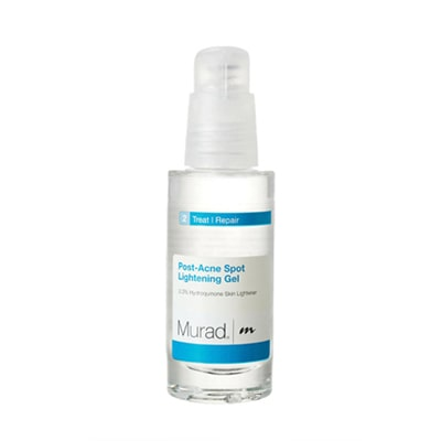 Gel trị thâm mụn Murad Post-Acne Spot Lightening