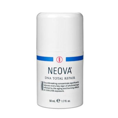 Kem hỗ trợ chống lão hóa Neova DNA Total Repair - Hoa Thiên Thảo