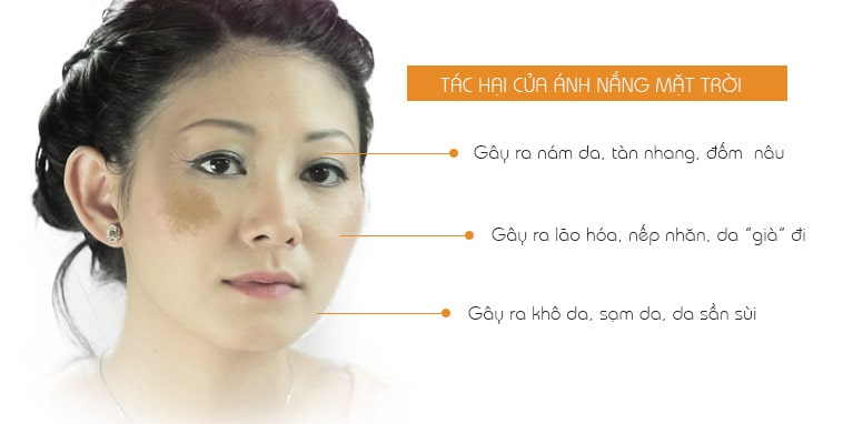 Kem chống nắng iS Clinical Extreme Protect Spf 30