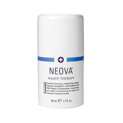 Kem dưỡng ẩm da ban đêm Neova Night Therapy