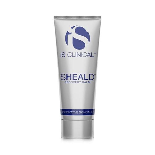 Kem dưỡng ẩm phục hồi da iS Clinical Sheald Recovery Balm - Hoa Thiên Thảo
