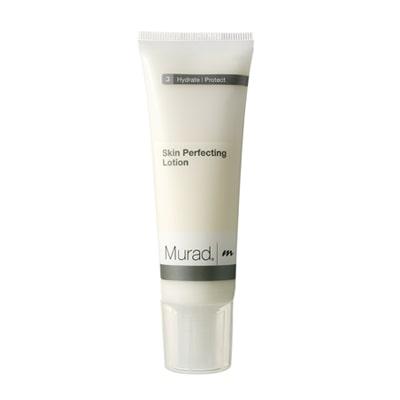 Lotion dưỡng ẩm se khít lỗ chân lông Murad Skin Perfecting