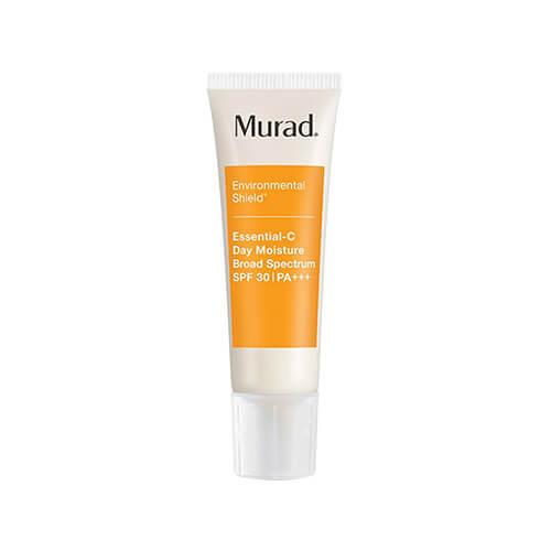 Kem dưỡng da Murad Essential-C Day Moisture SPF 30 - Hoa Thien Thao