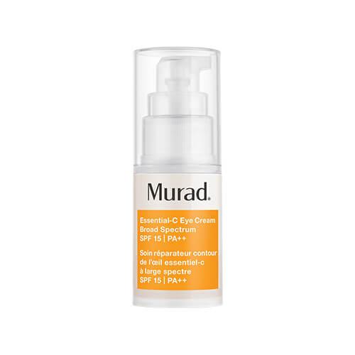 Kem dưỡng da vùng mắt Murad Essential-C SPF 15 - hoathienthaovn