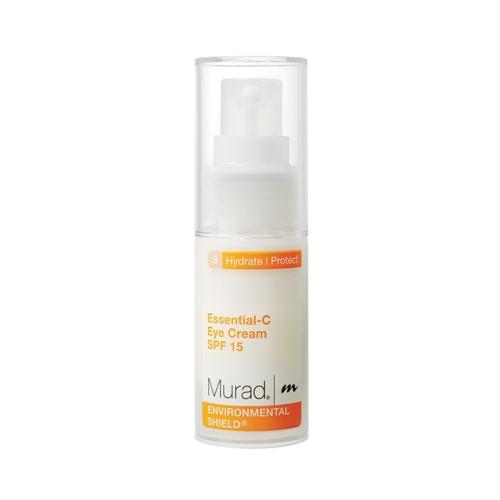 Kem dưỡng da vùng mắt Murad Essential-C SPF 15