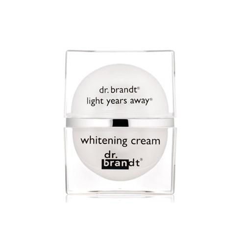Kem dưỡng trắng da mặt Dr. Brandt Light Years Away