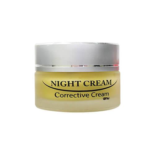 Kem trị nám Newskin ban đêm Giải pháp tối ưu cho phái đẹp - Hoa Thien Thao Cosmetics
