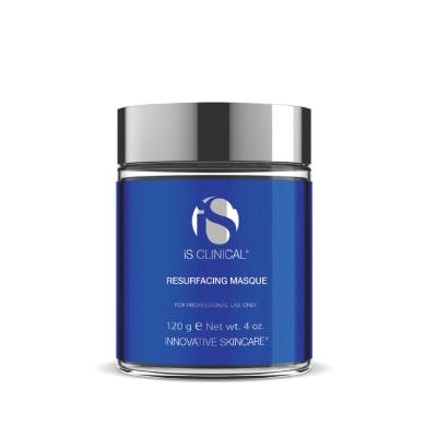 Mặt nạ tái tạo da iS Clinical Resurfacing Masque - Hoa Thiên Thảo