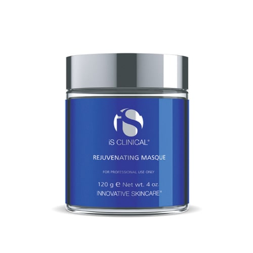 Mặt nạ trẻ hóa da iS Clinical Rejuvenating Masque Mint