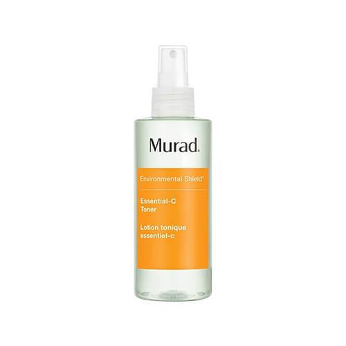 Nước hoa hồng Murad Essential-C Toner làm khỏe da - Hoa Thien Thao