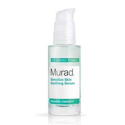 Serum dưỡng da nhạy cảm Murad Sensitive Skin Soothing