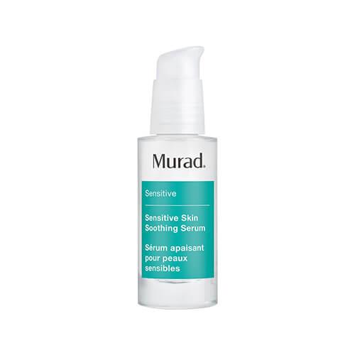 Serum dưỡng da nhạy cảm Murad Sensitive Skin Soothing - hoathienthaovn