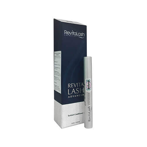 Serum mọc dài mi Revitalash Advanced