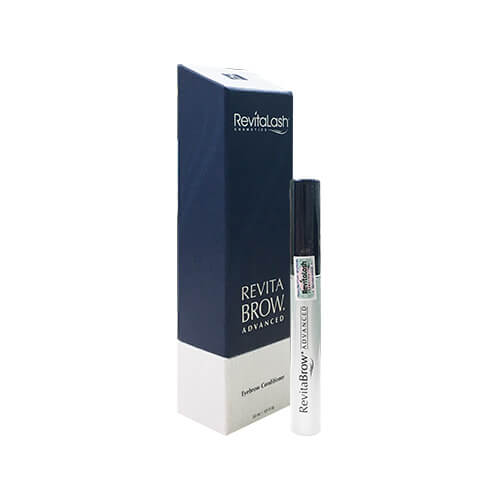 Serum mọc lông mày RevitaBrow Advanced