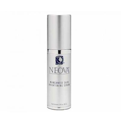 Serum trắng da Neova Manganese Skin Brightening