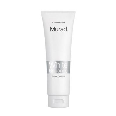 Sữa rửa mặt trắng da Murad Gentle Cleanser